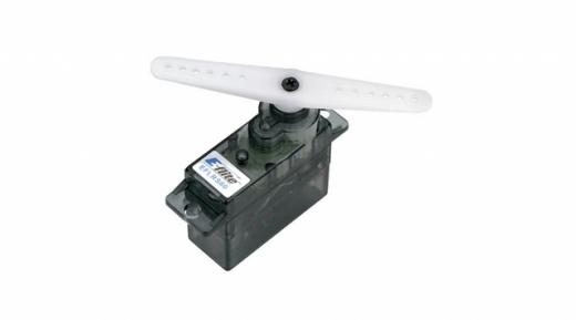 E-flite S60 6,0 g Super Sub Micro-Digitalservo