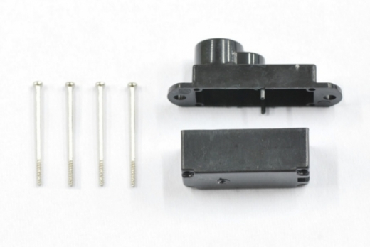 Ersatzteil Servo Gehäuse für DS-883 / DS-895