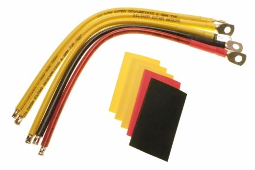 Kontronik Kabelsatz Kosmik 30cm