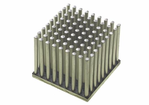 Kontronik Kühlkörper für KOSMIK Regler groß