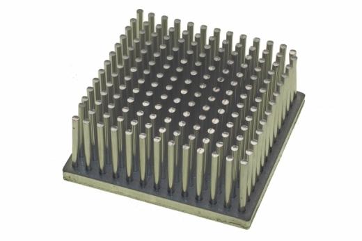 Kontronik Kühlkörper KOSMIK klein
