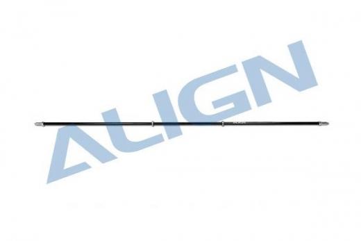 Align Starrantriebswelle für den T-REX 760X