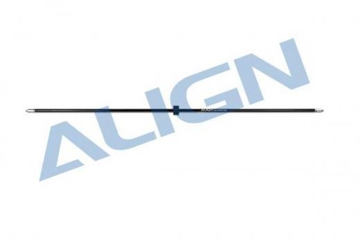Align Starrantriebswelle für T-REX 500XT