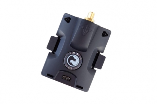 TBS Crossfire Micro Transmitter Modul - TX
