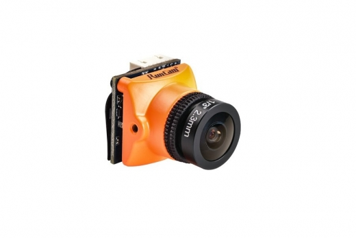 RunCam Swift Micro V3 600TVL 2.3mm