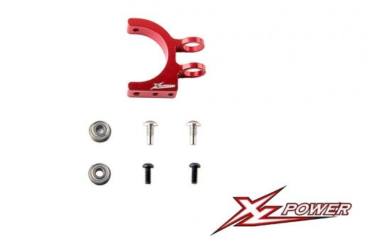 XLPower Ersatzteil Heckumlenkarm für XLPower 520 und 550