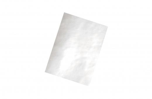 Scale Spiegel Folie ca 20x15cm