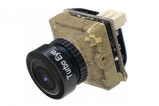 Caddx Turbo Micro SDR2 Freestyle FPV Kamera 1200 TVL