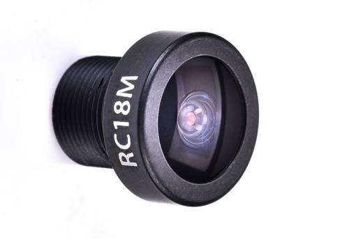 RunCam Linse für RunCam 1,8mm für RunCam Racer und RunCam Racer 2 Robin