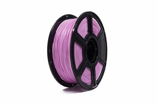 FlashForge Filament Pearl / Perlglanzeffekt (PLA, PHA und PBS Basis) in pink Ø1.75mm 1Kilo