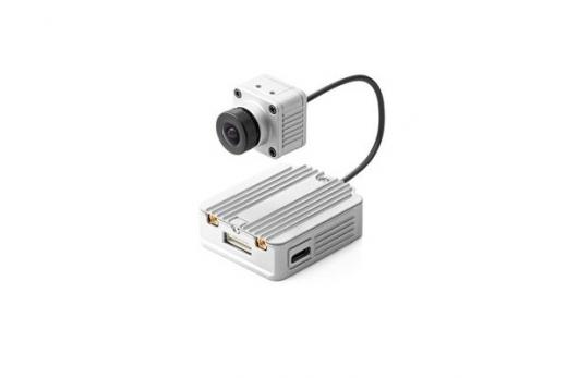 DJI FPV Lufteinheit mit DJI FPV Kamera