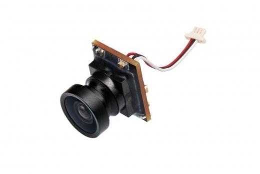 BetaFPV C01 Pro FPV Micro Kamera 4:3 1200 TVL