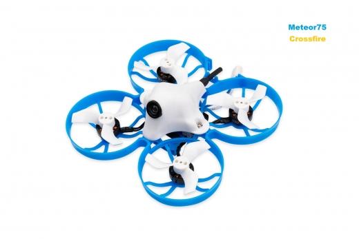 BetaFPV Meteor75 Whoop Quadcopter für Crossfire