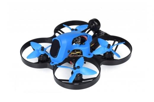 BetaFPV Beta85X 4S Brushless Quadcopter BNF in 4K (HD DVR) PNP