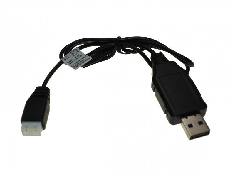 Revell Ersatzteil USB Ladegerät für Revell Control