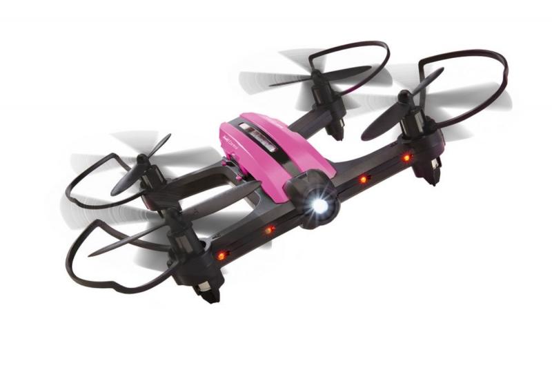 revell quadcopter race drone. Black Bedroom Furniture Sets. Home Design Ideas