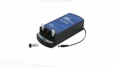 E-flite 1S 3,7V 300mAh 4-Port-Ladegerät
