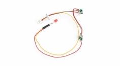 E-flite Blade Ersatz-LED-Set (4 Stk): BmCX2
