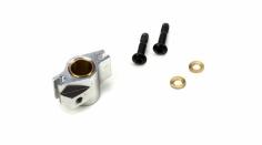 Blade Ersatzteil 400 450 3D Aluminium Pitchkompensator
