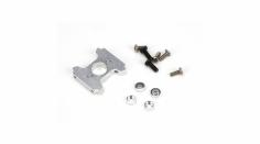 Blade Ersatzteil 330 X, 400 und  450 Aluminium Motor Befestigung