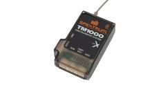 Spektrum DSMX Telemetriemodul TM1000