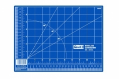 Cutting mat, small