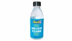 Aqua Color Clean, 100ml