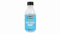Aqua Color Mix, 100ml