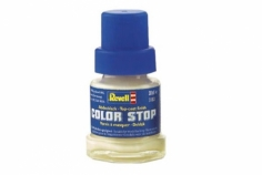 Revell Color Stop Abdecklack 30ml 39801