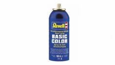 Basic Color Grundierungs 150m