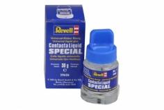 Contacta Liquid Spezial