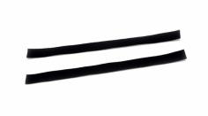 Blade Ersatzteil 500 X / 3D Klettband Akkuhalter