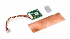 Blade Ersatzteil 350QX GPS Empfänger mit Höhenmesser