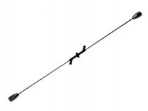 MT180 Ersatzteil Stabilisierungsstange