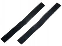 Klettband Akkuklettband ca. 10cm