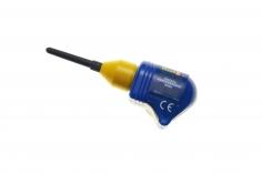 Revell Contacta Professional Mini 39608, Leim (Flasche 12,5g)