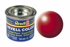 Revell Color 32330 feuerrot, seidenmatt