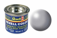 Revell Color 32374 grau, seidenmatt