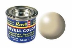 Revell Color 32314 beige, seidenmatt