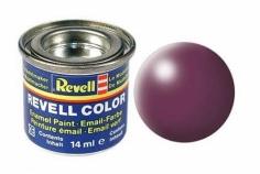 Revell Color 32331 purpurrot, seidenmatt