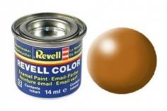 Revell Color 32382 holzbraun, seidenmatt