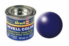 Revell Color 32350 lufthansa-blau, seidenmatt