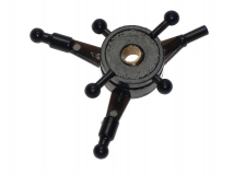 MT180 Ersatzteil Taumelscheibe