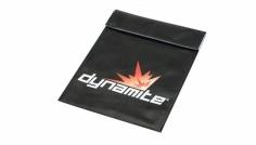 Dynamite Schutztasche f. LiPO-Akkus, groß