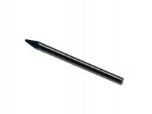 Lötkolbenspitze 4mm longlife Bleistiftform