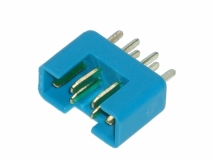 Multiplex Stecker