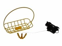Erweiterung für MT Scopter Seilwinde Modul