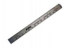 E-flite  15cm Stahllineal