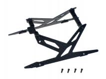 Blade 130 X Xtreme Landegestell