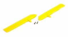 Blade Ersatzteil mCP X v2 Fast Flight Rotorblattset Gelb